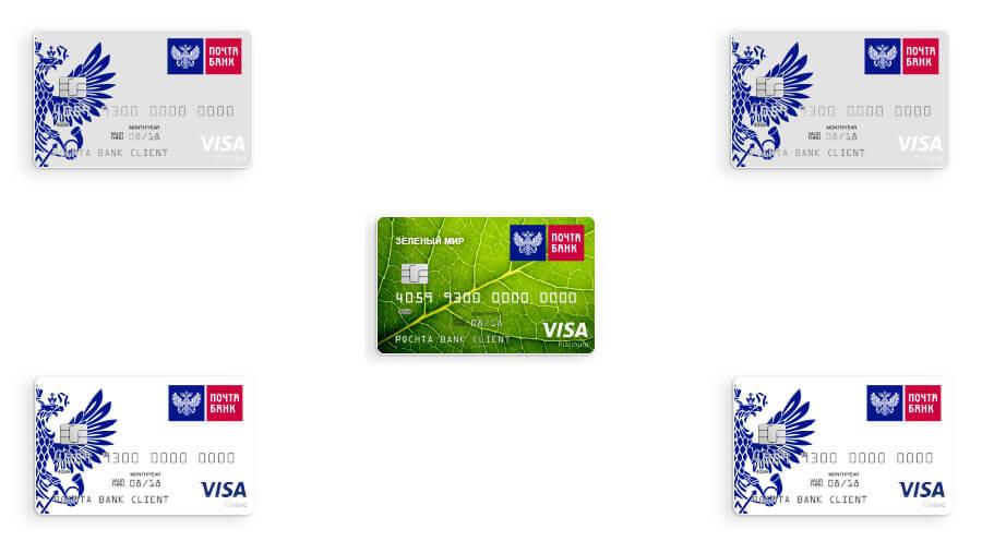 оформить кредитную карту восточный экспресс банк онлайн