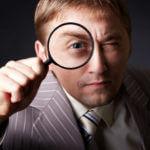 Как МФО проверяют заёмщиков