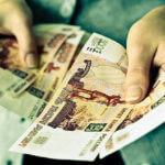 Можно ли взять кредит безработному