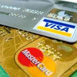 Вопросы по кредитованию