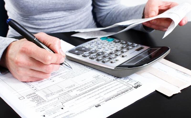 Сколько процентов могут удержать с зарплаты по кредиту