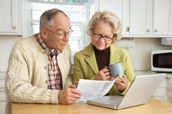 взять кредит онлайн на карту маэстро